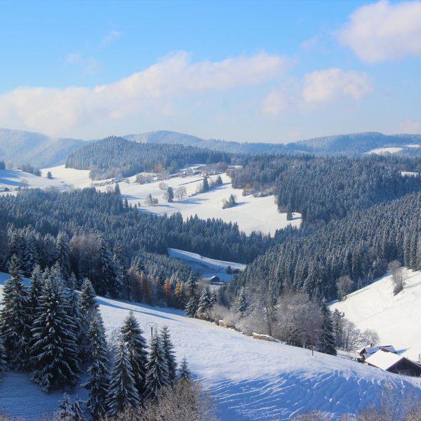 pays-horloger-neige-hiver-doubs-jura-montlebon