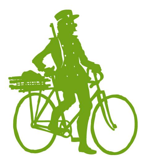 chemins de la contrebande franco suisse logo gabelous