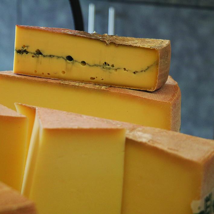 comté morbier fruitière fromages fromagerie doubs jura pays horloger acheter du comté