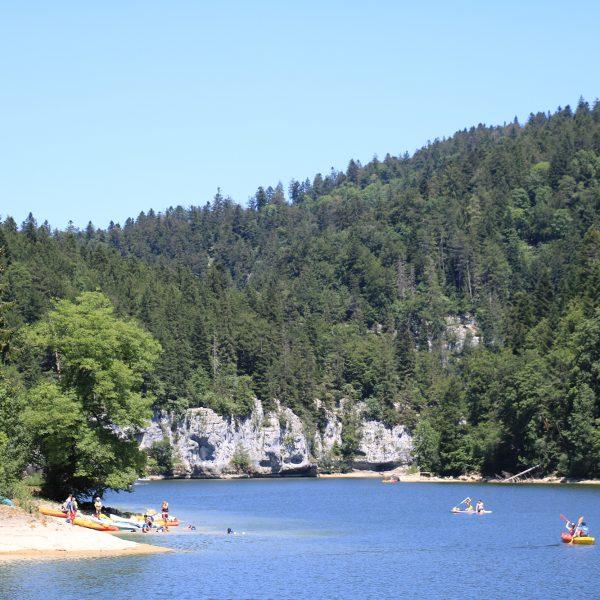 bassins doubs saut du doubs, rivière suisse pays horloger doubs jura