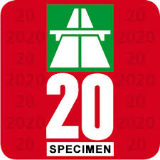 vignette autoroute suisse