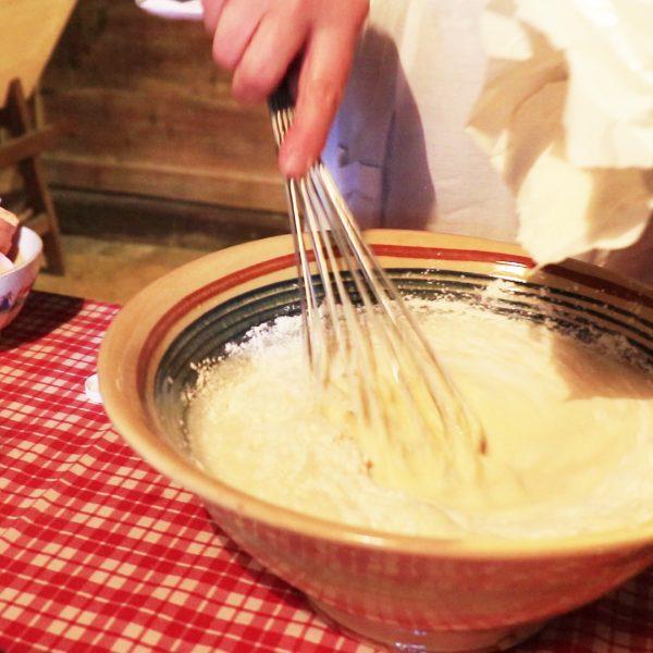recette crâpés typique pays horloger haut doubs jura gastronomie