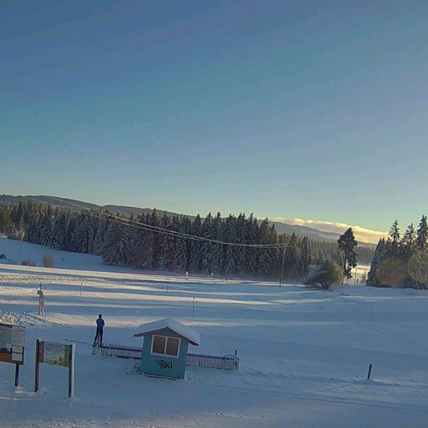 webcam hiver neige gardot pays horloger
