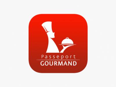 passeport gourmand franche comté vente office de tourisme pays horloger