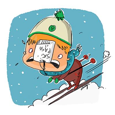 hiver neige ski pays horloger sebastien lombardo jura haut doubs c'est du vécu
