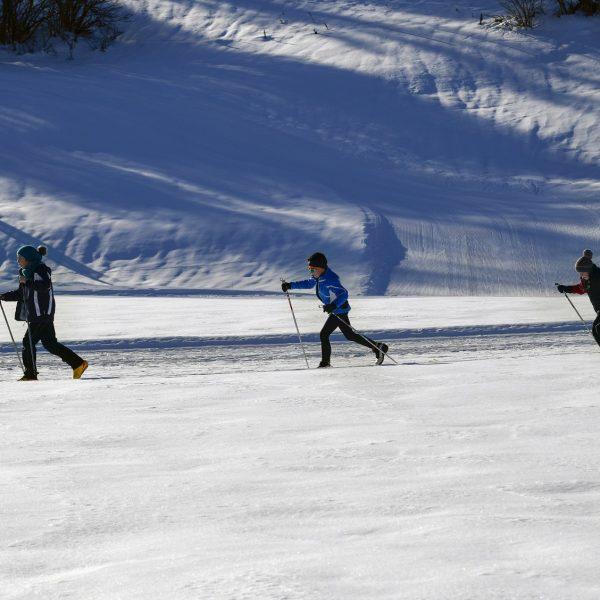 neige stations hiver enj pays horloger doubs jura ski