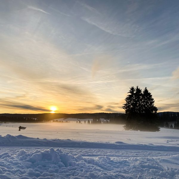 climat local neige hiver gardot soleil pays horloger haut doubs jura