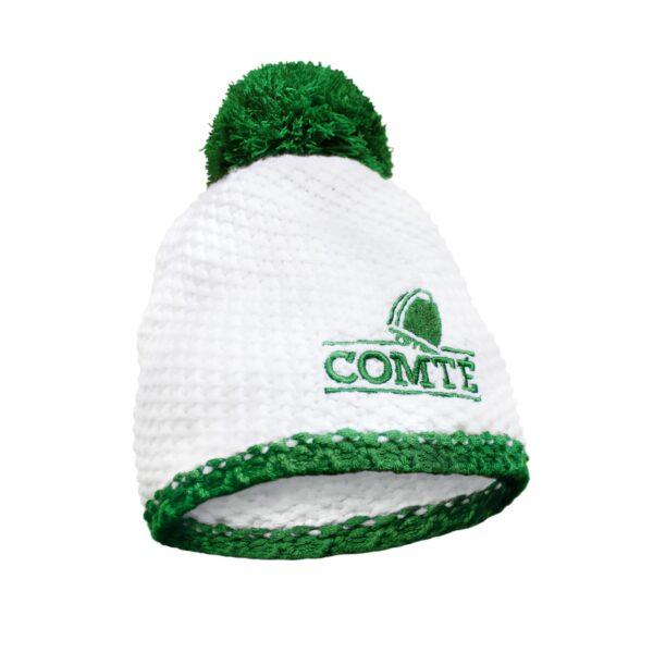 cadeaux d'appoint bonnet comté