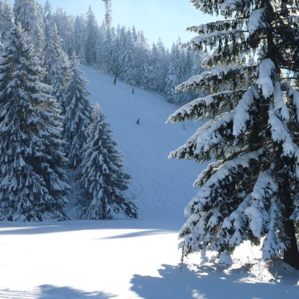 hiver neige meix musy ski raquette pays horloger haut doubs jura