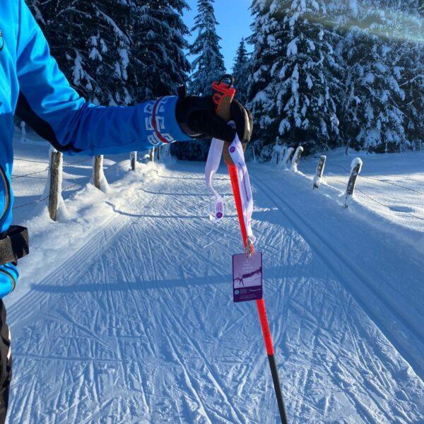 ski de fond forfait pays horloger enj montagnes jura haut doubs