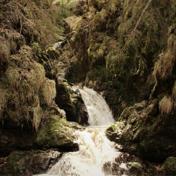 chaudières rando eau cascade pays horloger haut doubs jura