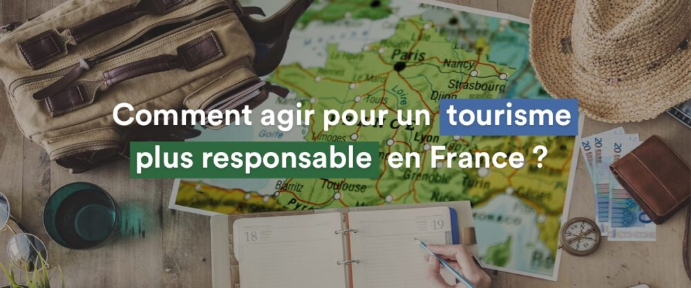 tourisme responsable consultation pays horloger haut doubs jura